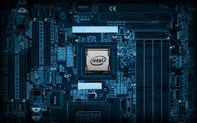 Intel нарушили закон