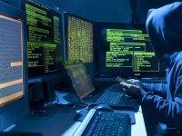 Хакер за раб...