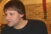Роман Балденков