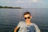 Виталик Солонский Аркадиевич