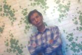Rashid Abi