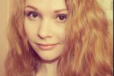 elizaveta-kruchinina