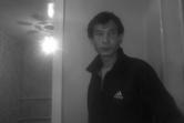 Рашид Абишев