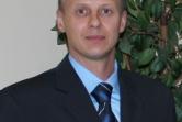 aleksandr-alekseev