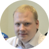 Трофимов Константин Владимирович