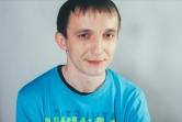 Бакланов Виталий