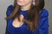 nataliya-kuznecova