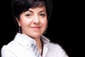 Ревинская Мария Григорьевна