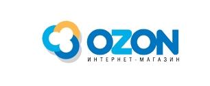 Магазин Ozon.ru начал работать в США