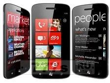 Пользователи США отказываются от Windows Phone в пользу девайсов от других производителей