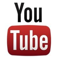 На Youtube можно не только смотреть видео!