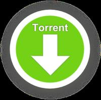 Торенты