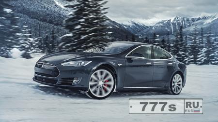 Tesla терпит убытки. И поделом!