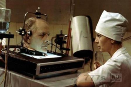 Чудеса трансплантологии: пересадка головы скоро станет реальностью