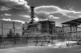 Мир, в котором не боятся ядерной энергетики