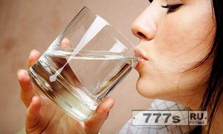Пить ахахха