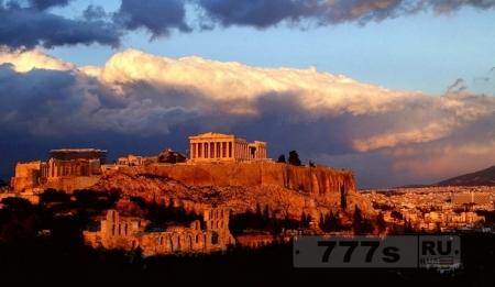 Пирей (Греция)