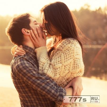 Привязанность или любовь?