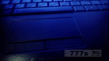 Обожаю свой ноутбук ))