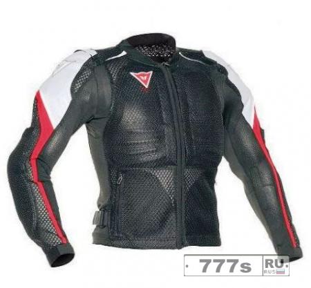 Куртка для байкеров Dainese Sport Guard