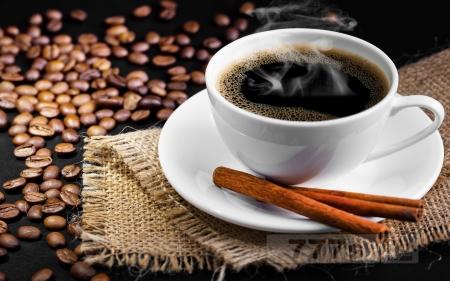 Кофе – вредный или полезный напиток?