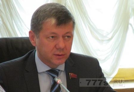 Прравительство РФ предпринимает очередную попытку внедрения СПО