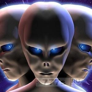 Земля под угрозой: инопланетяне наступают