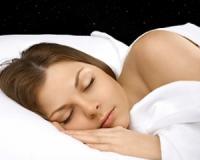 Контроль сна от Samsung