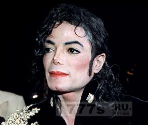 Отбеливал ли Майкл Джексон кожу?