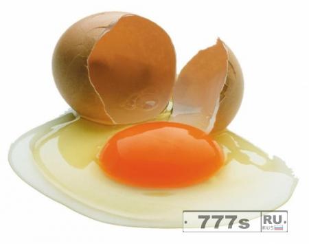 Два простых способа внести разнообразие в такое привычное блюдо, как яичница