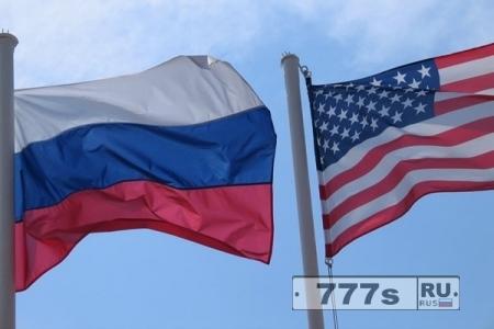 США не намерены делиться с РФ разведданными по Сирии