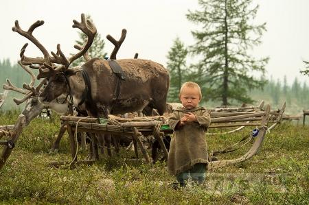 Ранее неизвестное смертельное заболевание обнаружили в Якутии