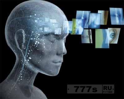 Материя управляется сознанием – квантовая физика