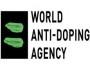 Какие результаты должна ожидать Россия из-за допинг скандала