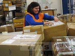 Пошлины на интернет покупки из-за рубежа могут повысить