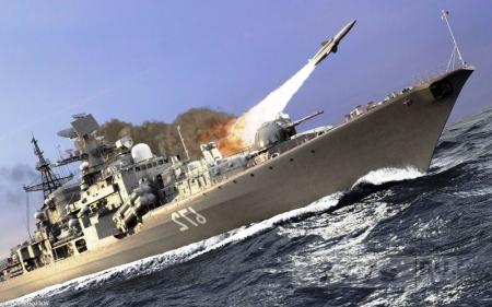 Военный эксперт США: мы недооценили боевой потенциал России