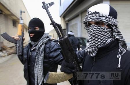Предпосылки к теракту во Франции