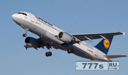 В ФСБ России подтвердили: на борту А-321 сработала бомба