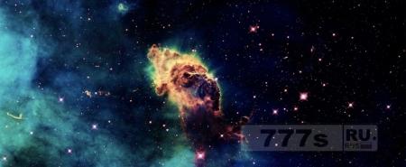 Американцам разрешили осваивать недра астероидов
