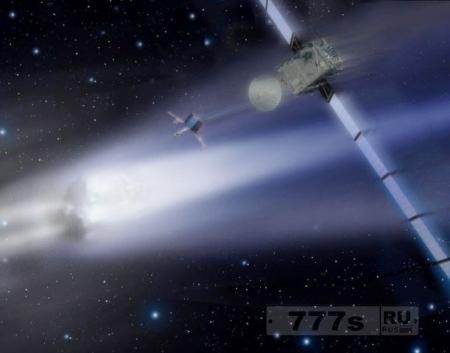 Естественные потребности человека – одно из основных препятствий в освоении космоса