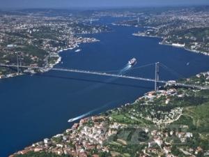 Конвенция Монтрё и можно ли закрыть пролив Босфор