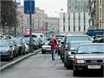 Проблемы пешеходного Соборного