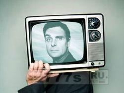 Здравствуйте дорогая редакция TV