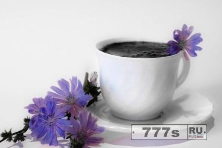 Вкусная и здоровая альтернатива кофеиносодержащим напиткам.