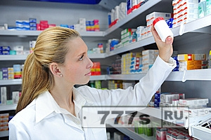 Здоровье: три недорогих препарата, за покупку которых организм вам скажет спасибо.