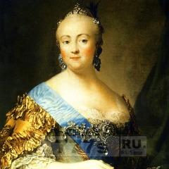 День рождения Елизаветы I