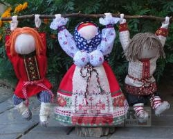 Самые толстые женщины это - Россиянки