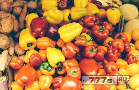 Продукция из Беларуси окажется под пристальным вниманием