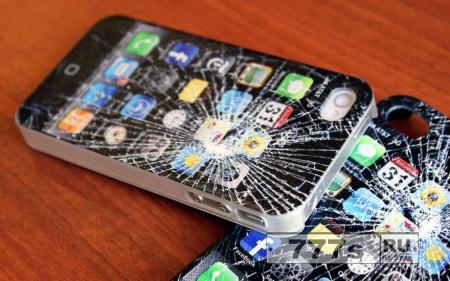Смартфоны умрут через пять лет