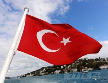 Турецкий премьер-министр обвинил Россию в геноциде